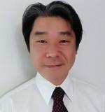 野崎 健司先生
