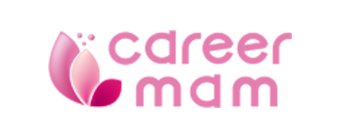 career mam